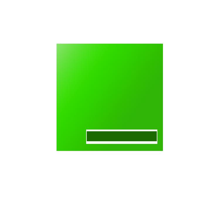 PAKAPRO