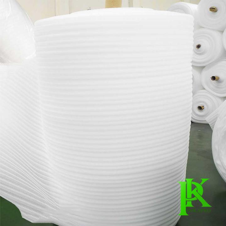 Cuộn Xốp Foam 3mm