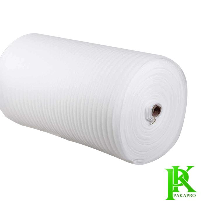 Cuộn Xốp PE Foam 5mm